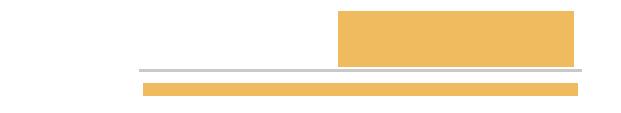 caribelawyers-new-logo